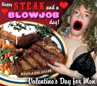 steakblow.jpg