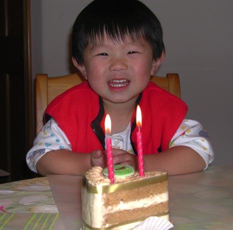 oliver_birthday.jpg