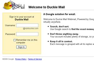 ducksmail.jpg