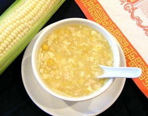 chicken20corn20soup.jpg