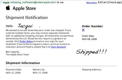 shipped.jpg
