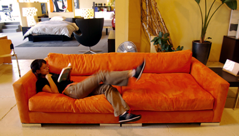 couchavenue.jpg