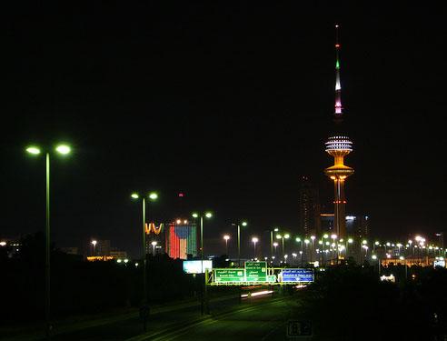 kuwait-celebrates.jpg