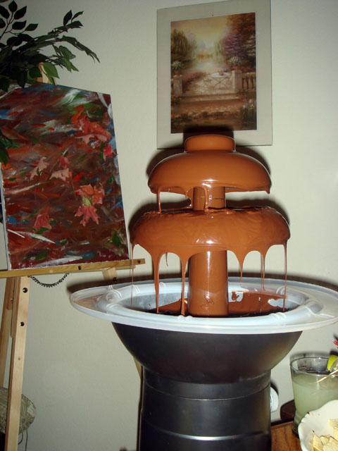 chocofountain.jpg