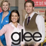 [Preview] Glee