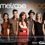 [Preview] Melrose Place