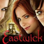 [TV Preview] Eastwick