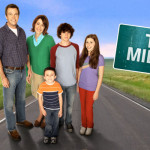 [TV Preview] The Middle
