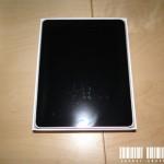 iPad11