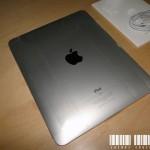 iPad15