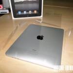 iPad16