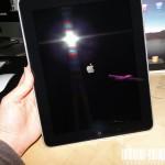 iPad18