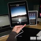 iPad20