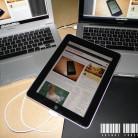 iPad26