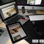 iPad27