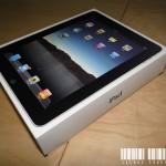 iPad8