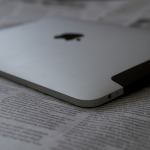 Testing iPad 3G with Electrozan
