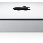 [New Products] Apple mac Mini Refresh
