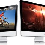 [New Products] Apple's iMac, Mac Pro, & Cinema Display