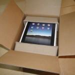 iPad3G1