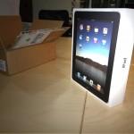 iPad3G3