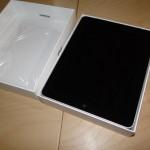 iPad3G5