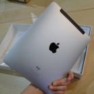 iPad3G6