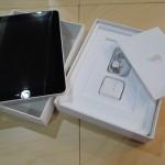 iPad3G7