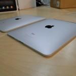 iPad3GWifi3