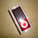 iPod1