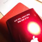 iPod10
