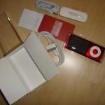 iPod6