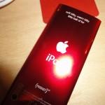 iPod7