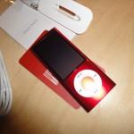 iPod9