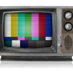 TV Schedule 2010