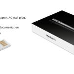 [Apple] Details on MacBook Air