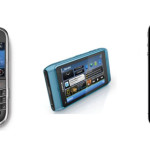[Gadget Showdown] How Usable is the Nokia N8