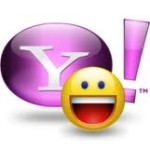 [iPhone Apps]Yahoo Messenger!
