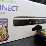 [Reviews] XBOX 360 Kinect