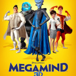 [Movies] Megamind Now Showing in Kuwait
