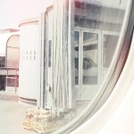 New York : Flight Day