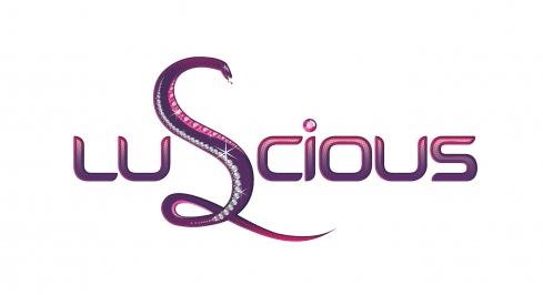 Shout Outs Luscious Designs Jacqui
