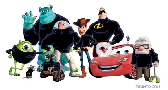 PixarGoodbye 1317956952