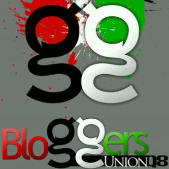 Blogger Union