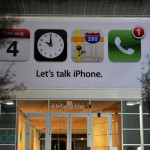 [Apple] Let's Talk iPhone Event