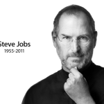 [Breaking News] Steve Jobs Has Passed Away