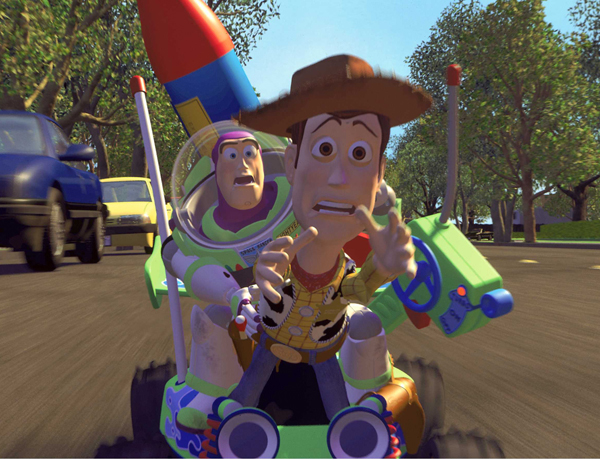 Toy Story 3 1317923788