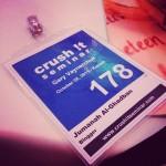 Crushit5