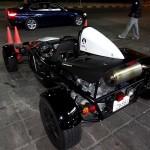 CarWash13.jpg