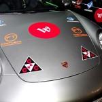 CarWash16.jpg